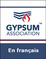 Recommandations pour Prevenir les Fissures dans le Plafond, PDF Telechargement - GA-227-2013-FR
