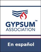 RECOMENDACIONES PARA EVITAR EL AGRIETAMIENTO DEL CIELORRASO, PDF - GA-227-2017-SP