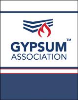 Gypsum Board Winter Related Installation Recommendations, PDF Download - GA-220-2020