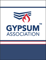 Gypsum Board Typical Mechanical and Physical Properties, PDF Download - GA-235-2019